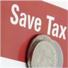 How to Save Tax