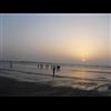 Bordi Beach - Dahanu