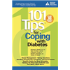 101 Tips for Coping With Diabetes - Richard R. Rubin