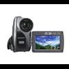 Sony DCR-DVD705E