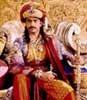 Dharti Ka Veer Yodha - Prithvi Raj Chauhan