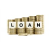 General Advice on Bank Loans