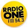 94.3 Radio One Delhi