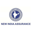 New India Assurance General Insurance
