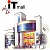 IT Mall - Pune