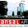 Ansal Plaza - Delhi