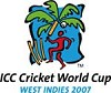 ICC Cricket World Cup 2007