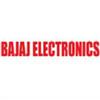 Bajaj Electronics - Hyderabad