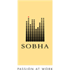 Sobha Developers - Bangalore