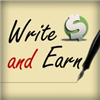 How to Write and Earn Online