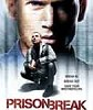 Prison Break - TV Serial Star World TV Channel