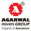 Agarwal Packers and Movers LTD. (Agarwal Group)