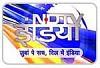 News NDTV India  Photo