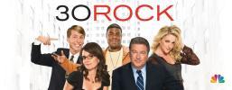 30 Rock - Star World TV Channel