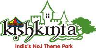 Kishkinta Chennai