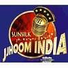 Jhoom India