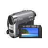 Sony DCR HC 48E