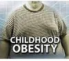 Advice on Childhood Obesity