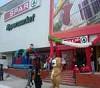 Spar Hypermarket - Bangalore