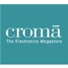 Croma - Bangalore
