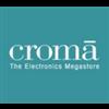 Croma - Mumbai