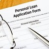 General Advice on Personal Loan