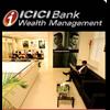 ICICI Bank Wealth Management