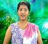 Piranthanal Vazhthu