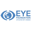 The Eye Foundation - Coimbatore