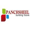 Panchsheel Buildtech Pvt Ltd - Noida
