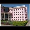Usha Mullapudi Cardiac center - Rhoda Mistri Nagar - Hyderabad