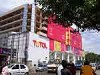 Total Mall - Bangalore