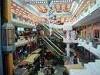 Oasis Mall - Bangalore
