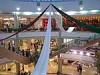 Emporio Mall - Delhi