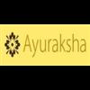 Ayuraksha Clinic - Vastrapur - Ahmedabad