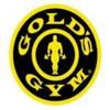 Golds Gym - Satellite - Ahmedabad