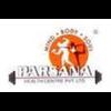 Parsana Body Care and Gym - Shahibagh - Ahmedabad