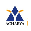 Acharya Institute of Management-Bangalore