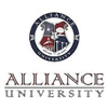 Alliance Business Academy-Bangalore