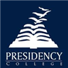 Presidency College-Bangalore