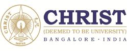Christ College-Bangalore