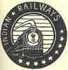 General Advice on Indian Railways
