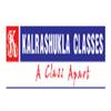 Kalrashukla Classes - Mumbai