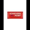 Achievers Point - Delhi