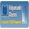Vidyamandir Classes - Delhi