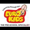 Euro Kids - Bangalore