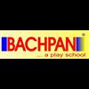 Bachpan A Play School - Hyderabad