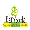 Bamboola Play School - Chennai