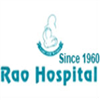 Rao Hospital - Coimbatore