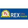 Rex Ortho Hospital - Coimbatore